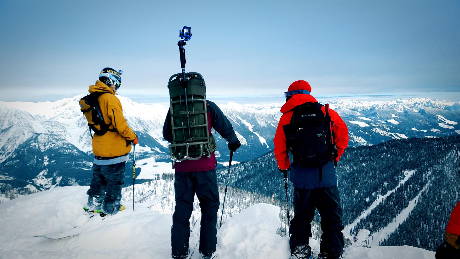 armada-ski-retallack-360
