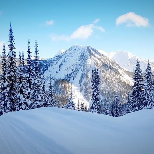 armada-ski-retallack-mountain