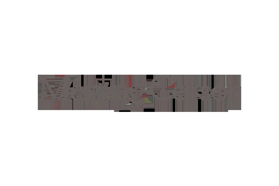 Mering Carson