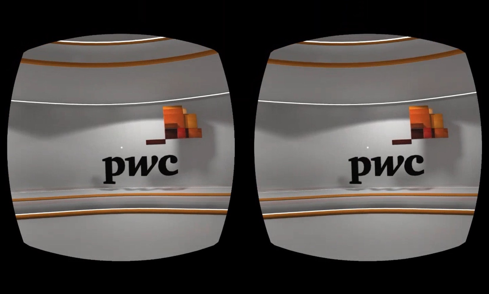 pwc-ar-vr-interactive-04