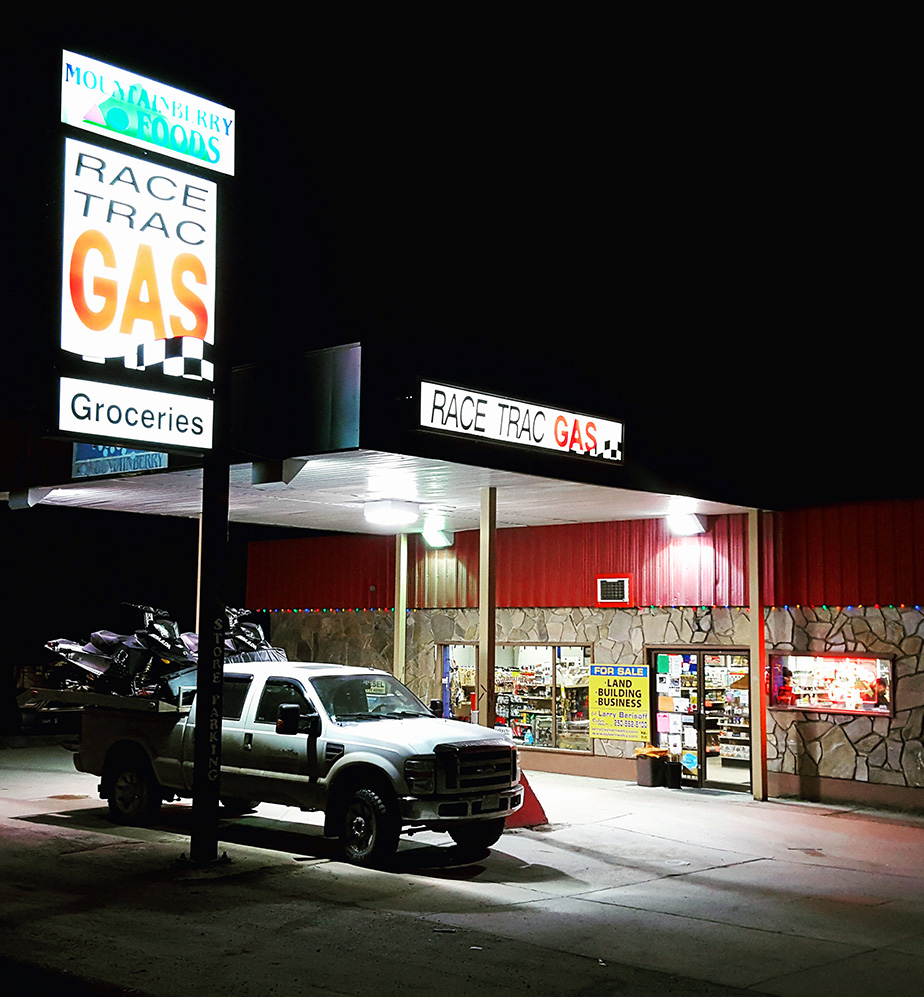 retallack-gas-station-night