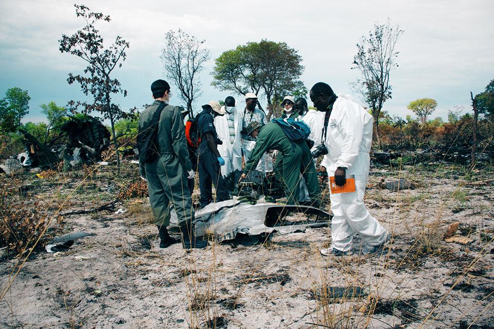 Namibia-Plane-Crash-wreck