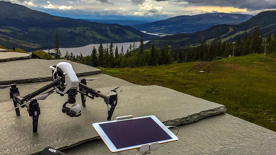 goodtimesstudio-volvo-are-sweden-drone-20