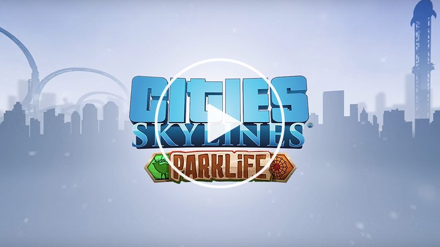 paradox-cities-skylines-parklife-360-play